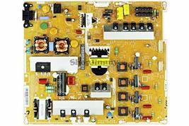 BN44-00428A Power Supply/LED Board for UN55D7000LFXZA