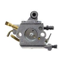 Replaces Stihl MS192 MS192T MS192TC C1Q-S258 1137-120-0650 Carburetor - $42.79