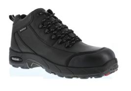 Reebok RB4555 Tiahawk CT WP Tactical Non Metallic Sport Work Hikers Size US 11 W - $59.39