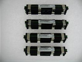 8GB 4X2GB memory for APPLE MAC PRO 8-Core/Quad-Core 2.8,3.0