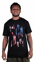 Deadline Vecchio Glory T-Shirt