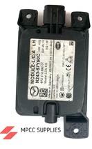 OEM Mazda Module L/C/A LH N243-67T90C 6PZ 012.692-07 Model: LCA 3.5 - $59.39
