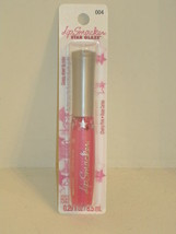 Lip Smacker Star Glaze CHERRY PINK 004 Lip Gloss .29 oz/8.5mL New NIP - $7.43