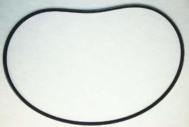 Campbell Hausfeld BT005000AV 39In Poly-V Belt-390J6 - $20.04