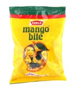 Mango Bite 289 Gm Pack Sweets Parle from India - $12.53