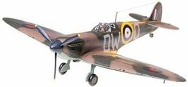 Tamiya 1/48 masterpiece No.32 Royal Air Force 61032 plastic model - $72.73