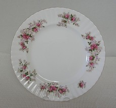 LAVENDER ROSE Royal Albert DINNER PLATE Bone China England - 7 Available - $15.51