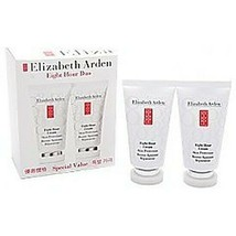 Elizabeth Arden Eight Hour Cream Skin Protectant Duo 1oz Sealed in box - $18.69