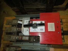 THPC3412 Ge Hpc Switch Used E-OK - $2,750.00