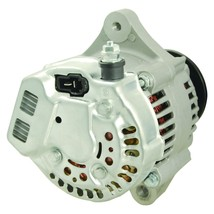 NEW JOHN DEERE ALTERNATOR AGRICULTURAL TRACTOR RE42778 RE72915 RE729151 ... - $87.99