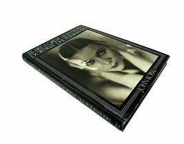 The Art of the Great Hollywood Portrait Photographers John Kobal Vintage... - $38.90
