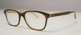 Oliver Peoples OV5224 1281 Ashton Eyeglasses Frames 52/17/140mm - $84.00
