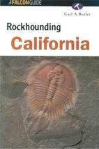 Rockhounding California - $12.95