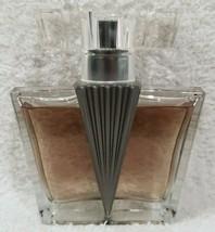 Avon SOFT MUSK Cologne Spray Perfume Classics Collection 1.7 oz/50mL Used RARE - $24.70
