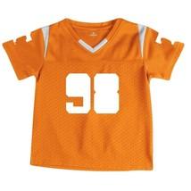 NCAA Tennessee Volunteers Toddler Boys' Short Sleeve Jersey - 3T - $21.77