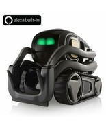 Vector Robot by Anki A Home Robot Who Hangs Out & Helps Out With Alexa Built-In - €98,84 EUR