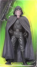 Star Wars Power Of The Force Garindan (Long Snoot) w/ HOLD-OUT Pistol By Kenner - $20.00