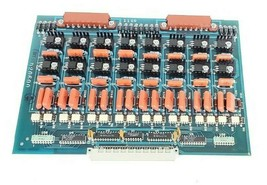 DWL D20600 PCB BOARD P23096 image 2