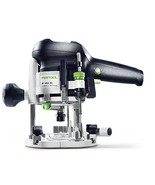 Festool 574691 Router OF 1010 EQ Imperial - $527.83