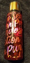 Victoria's Secret Pure Seduction Fragrance Body Mist NEW 8oz - $14.57