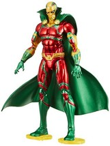 DC Collectibles DC Comics Icons: Mister Miracle Earth 2 Action Figure - $17.23