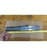 THK RSR15WV Bearings W/ 13'' CNC Linear Slide Rail - $88.11