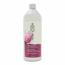 Matrix Biolage Full Density Conditioner 33.8 oz - $18.99