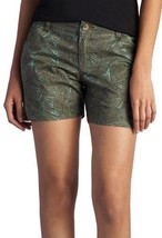 """Lee Essential Chino 6"""" Shorts Size 6M, 14M, 16M, 18M New Msrp $46.00 - $14.99"""