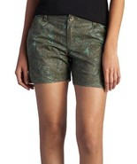 "Lee Essential Chino 6"" Shorts Size 6M, 12M, 14M, 16M, 18M New - $16.99"