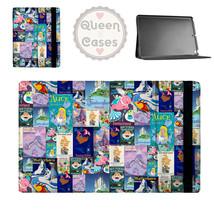 Fantasyland Disney Inspired Tablet Flip Case - $29.99+