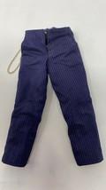 Hot Toys Exclusive DX11 Dark Knight 1/6 Joker 2.0 striped pants w watch ... - $92.61