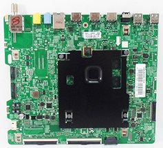 Samsung BN94-10828A Main Board for UN65KU6500FXZA