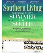 Southern Living June 2019 NEW - $6.99