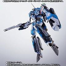 DX super alloy VF-31J Siegfried (Hayate Inmeruman machine) for Super Par... - $242.89