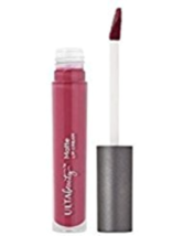 ULta Matte Lip Cream Striking .12 oz 3.7 ml Brand New & Sealed - $12.99