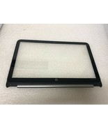 HP M6-K 15.6 Touch Screen digitizer display glass for lcd panel - $74.25