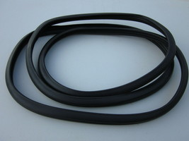 1961 - 1967 FORD ECONOLINE VAN WINDSHIELD SEAL - $52.42
