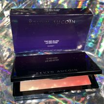 NEW IN BOX Kevyn Aucoin SUNSET Neo Blush Full Size image 5