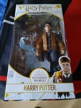 McFarlane Toys Harry Potter Action Figure - $9.90