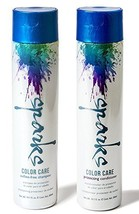 Sparks Color Care Sulfate-Free Shampoo & Protecting Conditioner - Rich i... - $24.26
