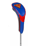 Superman Hybrid Creative Cover  - $15.79