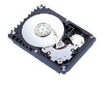 HP D7175-60000 HP 18.2GB hard drive Ultra2 SCSI hotswap w/tray (D717560000)