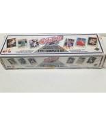 1991 Upper Deck #651 Mike Benjamin ~ Single MLB Trading Card ~ SET BREAK - £0.68 GBP