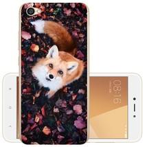 """Soft TPU 5.5"""" Xiaomi Redmi Note 5A Case Cover Redmi Note 5A Case Painted Phone B - $9.37"""