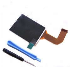 NEW LCD Screen Display SONY DSC-W1 W1 V3 Camera Repair - $17.99