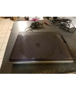 VINTAGE BANG & OLUFSEN Beogram RX2 Record Player / Turntable Model 5833 ... - $326.69
