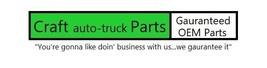 Backup Sensor Wire Harness w/ plugs; 2007-2014 Chevrolet Suburban/Tahoe - $35.77