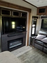 2019 Jayco Eagle 5th Wheel FOR SALE IN Reno, NV 89506 image 1