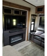 2019 Jayco Eagle 5th Wheel FOR SALE IN Reno, NV 89506 - $71,000.00