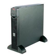 Apc Smart. Ups Rt Surta2200xl 2200 Va Tower Ups . 2200 Va/1750 W . Tower . 3 Min - $1,888.88